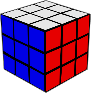 rubiks-cube-145949_1280